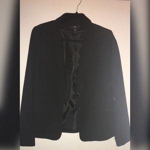 Black H&M Blazer ‼️