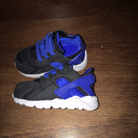 Baby Nike Huarache