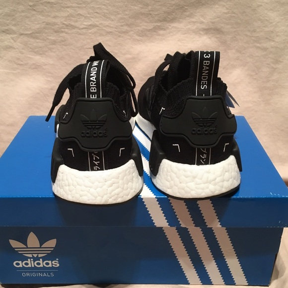 adidas nmd r1 primeknit japan adidas superstar hi top mens