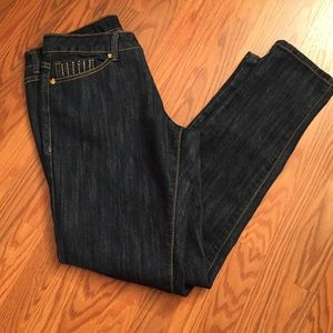 Rocawear Denim - Rocawear jeans