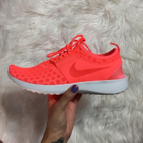 Nike Shoes Womens Juvenate Zenji Poshmark