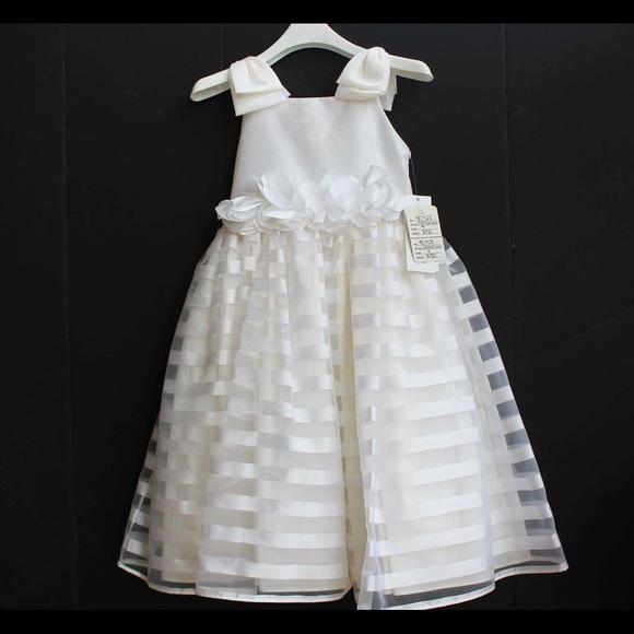 73eaa286e717 Kleinfeld Dresses