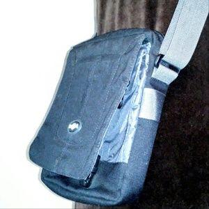Eagle Creek Handbags - 8x10 EAGLE CREEK Bag