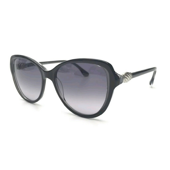 8a507269a7 Authentic David Yurman Waverly Sunglasses from K  39
