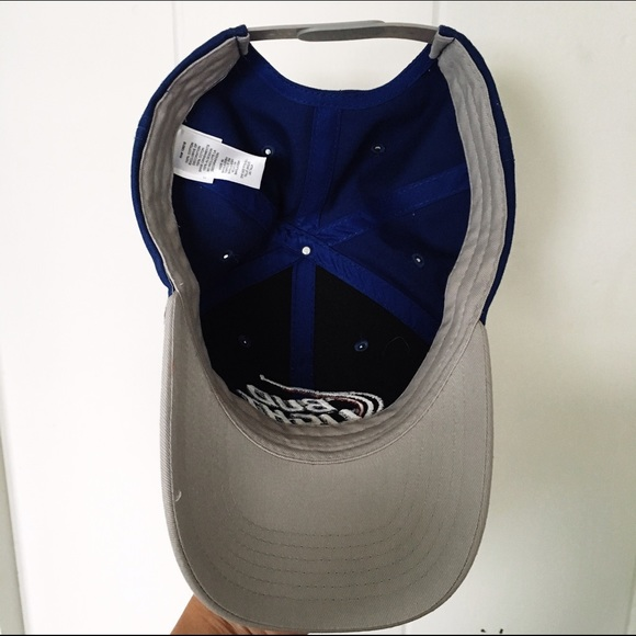 bud light lime baseball cap hat accessories
