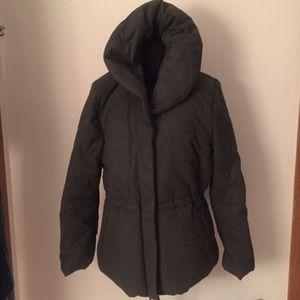 LOFT Jackets & Blazers - Ann Taylor Loft Coat