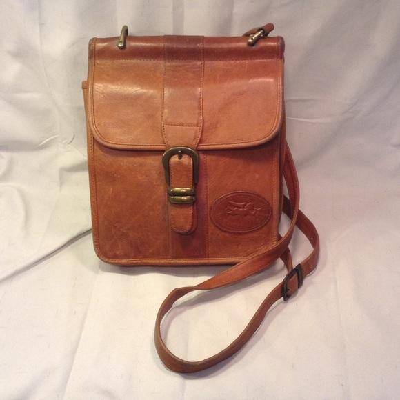 48a4593afae5 American Angel Handbags - American Angel handbag