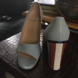 Todd Snyder Shoes - Shoes; excellent condition