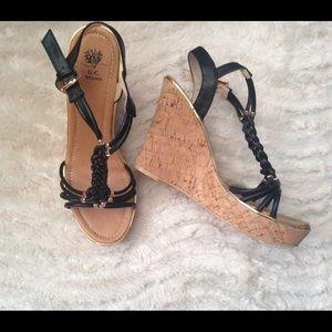 G.C. shoes