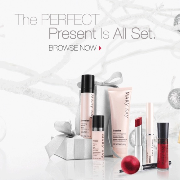Mary Kay Christmas Images.Christmas Sales Now Start Early Get Mary Kay Boutique
