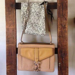 Rebecca Minkoff Handbags - Rebecca Minkoff Crossbody