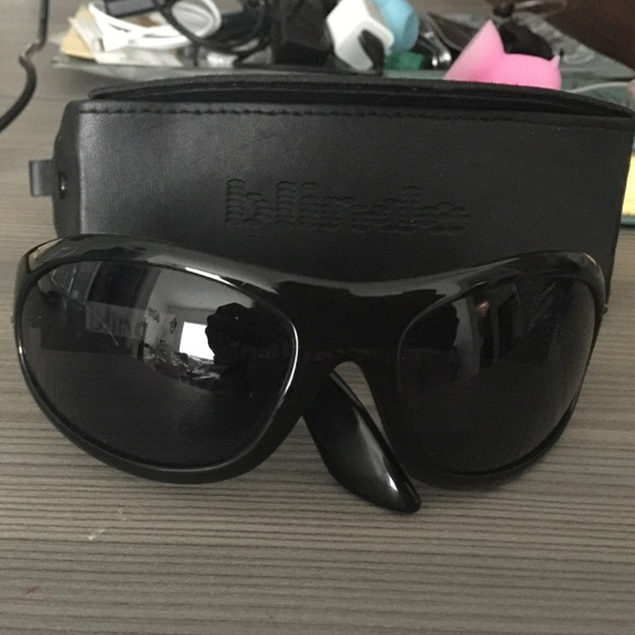 06a4e5218c Blinde Other - Blinde Sunglasses special 88
