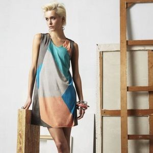 Doo.Ri Dresses & Skirts - Doo.Ri for Macy's colorblock dress