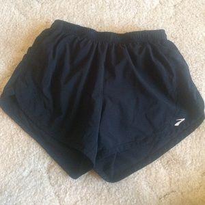 Brooks Pants - Brooks Shorts