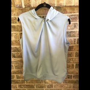 Ann Taylor Tops - Beautiful shell top