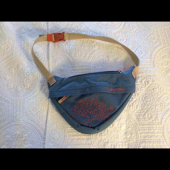 7af32f52772 Timberland waist bag! M_57a8f6dd8f0fc435f700e730