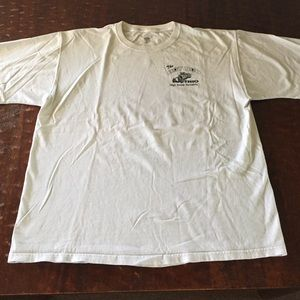 Fruit of the Loom Other - Men's XL Hot Rod Tee