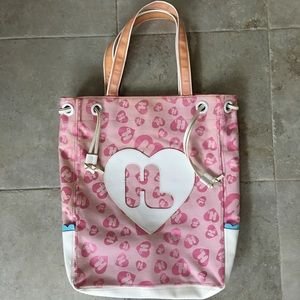 Harajuku Lovers Handbags - 🎉Sale 🎉Harajuku Lovers tote 👘🗼