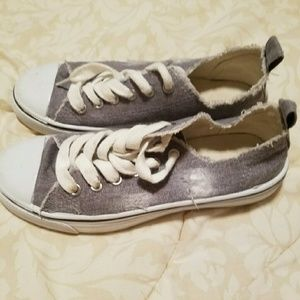 Maurices Tennis Shoes
