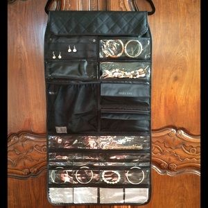 60 off Mary Kay Jewelry Organizer Fantastic Gift New Poshmark