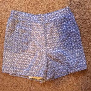 Stitch Fix Shorts