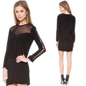 IRO Dresses & Skirts - • IRO • Abbie Dress