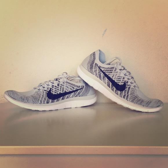 big sale 6fccf d8ec0 Nike Free 4.0 Flyknit