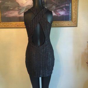 Ksubi Dresses & Skirts - Ksubi cocktail dress.