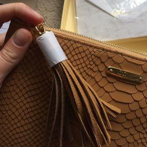 GiGi New York Bags - Gigi New York All in One Bag