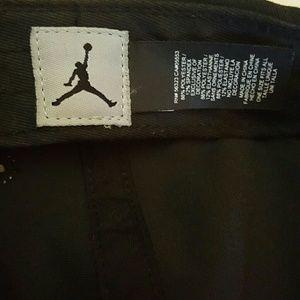 0f17d2e69f2 Jordan Accessories - Air Jordan