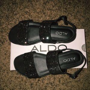 18513c3c2 Aldo Shoes - ALDO