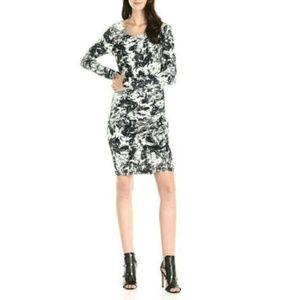 DKNYC Dresses & Skirts - 🎉HP🎉DKNYC Long Sleeve Dress
