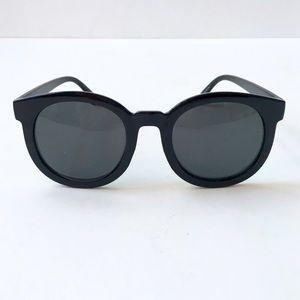 Black Fashion Sunglasses❤️