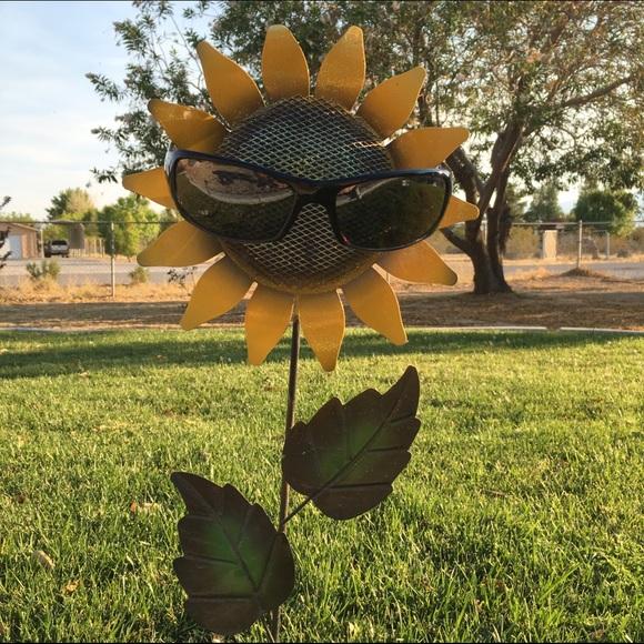 89ab7f0f364 😎Pugs Sunglasses Diamond Plate Pattern😎