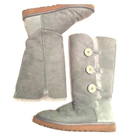 4705 | ChaussuresUGG Chaussures | 9b1ba42 - deltaportal.info