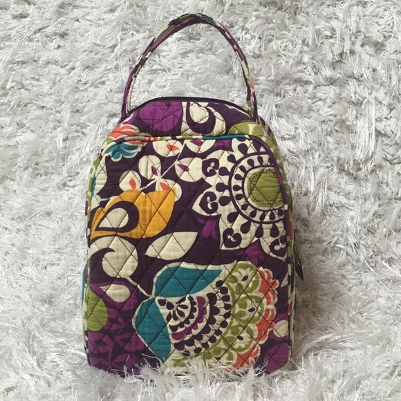 Vera Bradley Bags   Lunch Bunchbaby Bottles Bag   Poshmark a09a297600