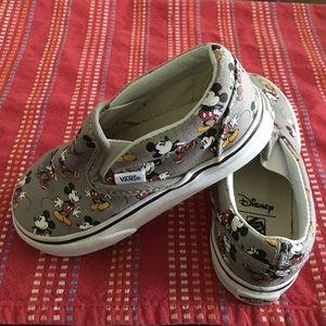 Furgonetas Tamaño De Los Zapatos Del Niño 7 i5sOhYaG52