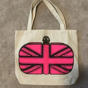 My Other Bag