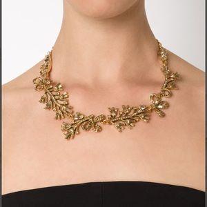 Asos Jewelry - ❗️FINAL SALE❗️ASOS silver statement necklace