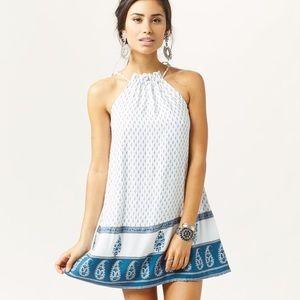 Faithfull the Brand Dresses & Skirts - Faithfull the brand new age dress size small