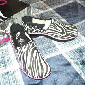 Shoes - Smitten Nurse's Clogs