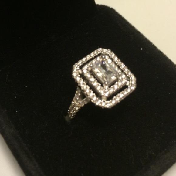 Surat diamond coupon code