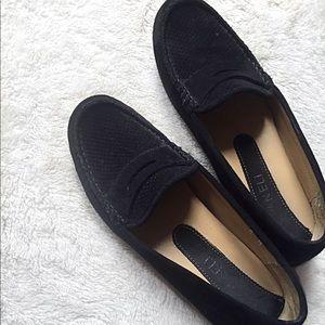 Vaneli Shoes - VanELi Loafers