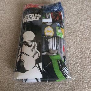 Star Wars Other - Briefs