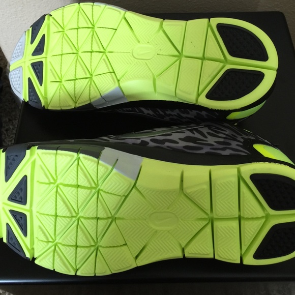 daff8974c853 Nike Free TR Connect 2 Leopard Cheetah Print ...