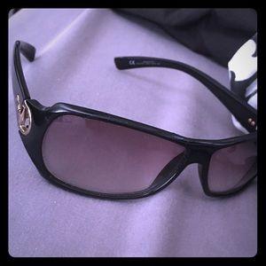 Authentic Gucci sunglasses cheap!