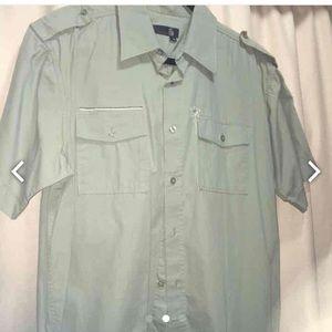Bench Other - Bench men's shirt