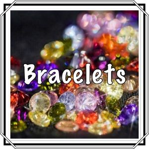 Jewelry - .