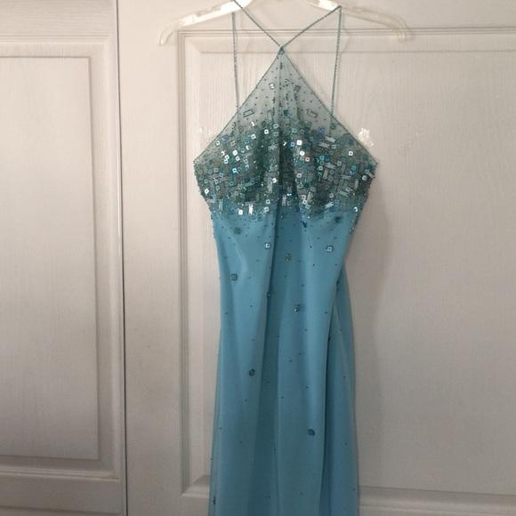 Gilar Dresses & Skirts - Gilar evening dress