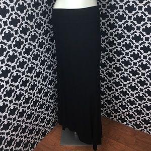 🆕LISTING Black Skirt